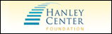 The Hanley Center