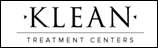 Klean Treatment Centers