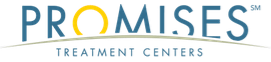 Promises Treatment Center Logo