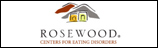 Rose Wood Ranch