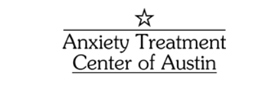 Anxiety Treatment Center of Austin