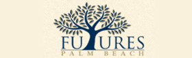 Futures Palm Beach