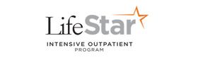 LifeStar Intensive Outpatient