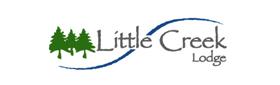 Little Creek Lodge