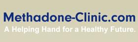 Mountain Health Services