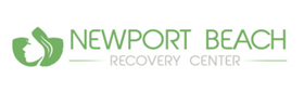 Newport Beach Recovery Center