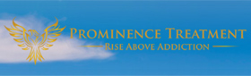 Prominence Treatment