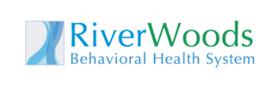 RiverWoods BHS