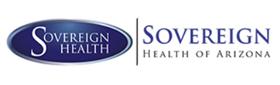 Sovereign Health of Arizona