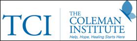 The Coleman Institute