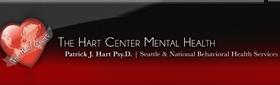 The Hart Center