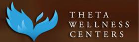 Theta Wellness Centers