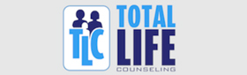 Total Life Counseling