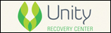 Unity Recovery Center