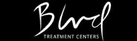 BLVD Treatment Centers